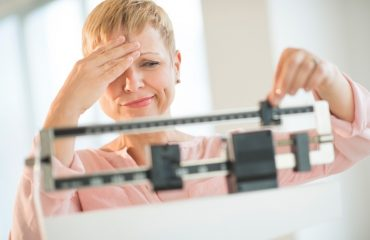 Hormone Imbalance and Its Influence on Weight Loss